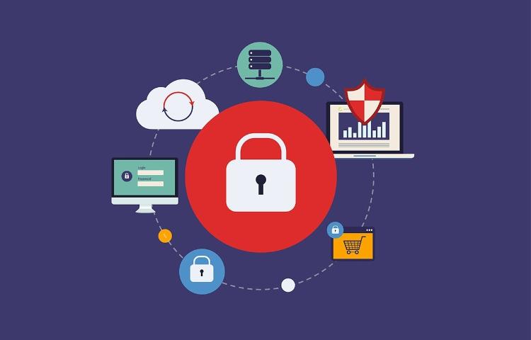 Her hesap için aynı şifreyi kullanmak, veri hırsızlarına kapıyı açık bırakmaktır!