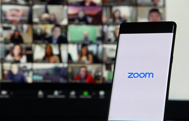 Zoom'un değeri katlanarak artmaya devam ediyor