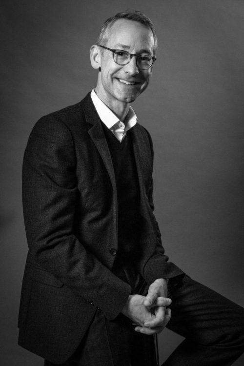 Mark Tungate: Belirsizlik sürecinde Epica Awards