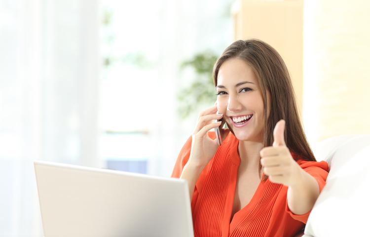 Yeni normalde teknolojinin gücüyle, değişen müşteri beklentilerini karşılayın