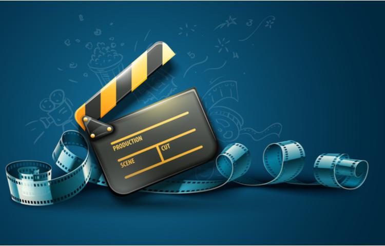 Şirketlere özel online tanıtım kanalı Kurumsal TV...