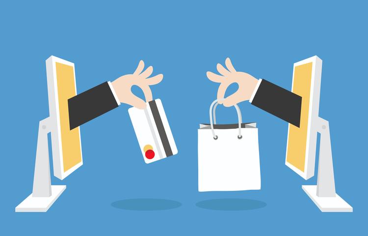 Tüketiciyi online alışverişten soğutmanın 10 yolu!