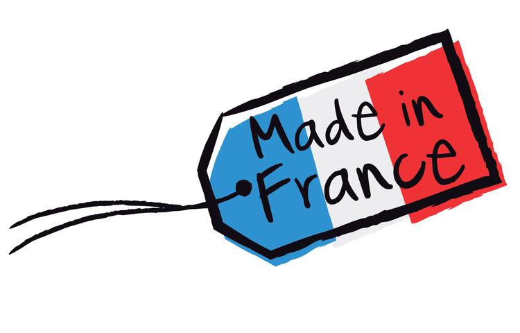 Markalardan çağrı var: Biz Fransız değiliz