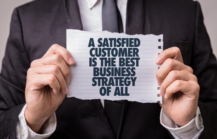 Tüketicinin kötü deneyime artık tahammülü yok!
