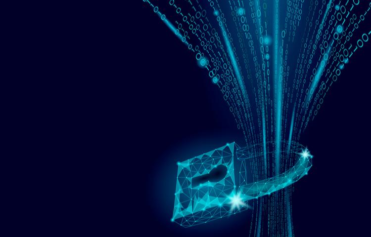 Verilerinizi korumak için 6 güvenlik adımı