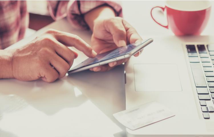 E-ticaretin Geleceği: Yapay Zeka Destekli Müşteri...