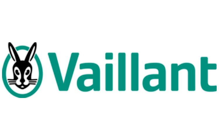 Vaillant'ın logosu yenilendi