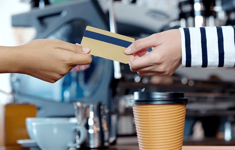 Evden çalışanlar yemek kartlarını nerelerde kullanıyor?