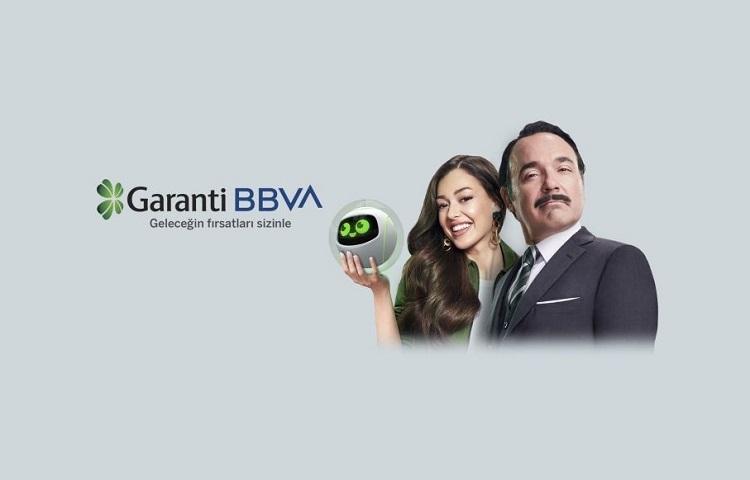 Garanti BBVA'nın yaratıcı-dijital ajans konkuru sonuçlandı...