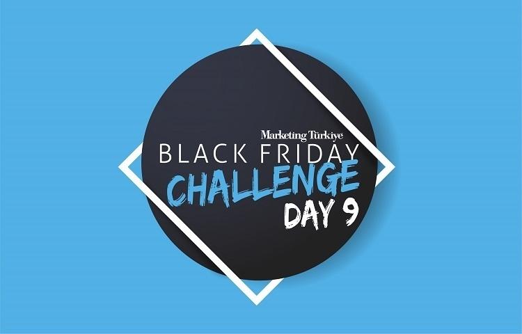 Black Friday Challenge 9; Hangisi doğru; reklamlar mı,...