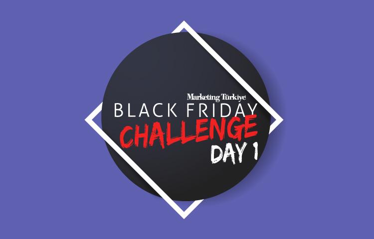 BLACK FRIDAY CHALLENGE; Gerçek indirimi sağlayan e-ticaret platformu hangisi?