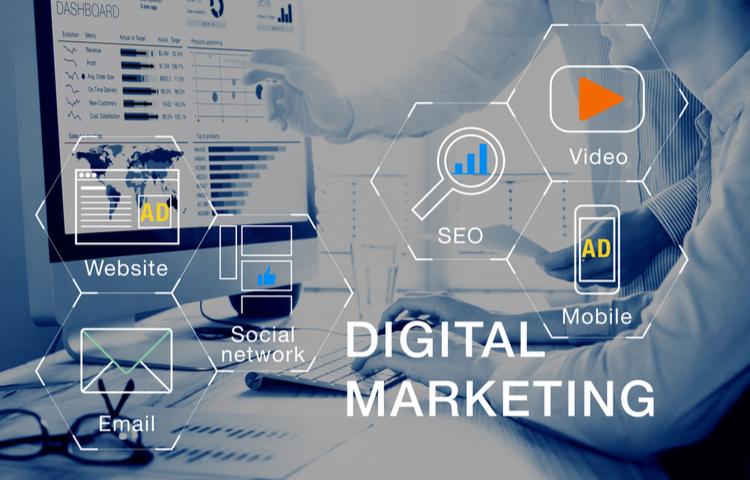 Etkili dijital pazarlama nasıl yapılır?