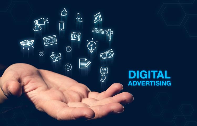 Dijital reklam yatırımları nereye gidiyor?