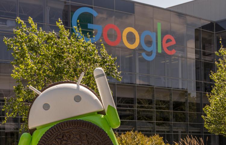 Google üçüncü parti çerezlerinin alternatifi ne?