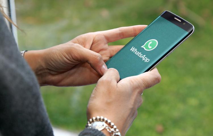 WhatsApp kendini aştı, alışverişe bulaştı!