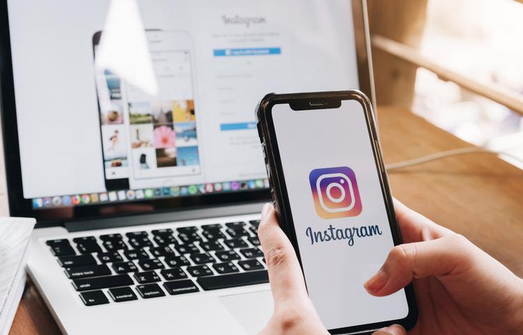 Instagram'dan TikTok'a karşı bir hamle daha