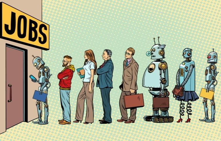 2035'lerde iş dünyası nasıl olacak?