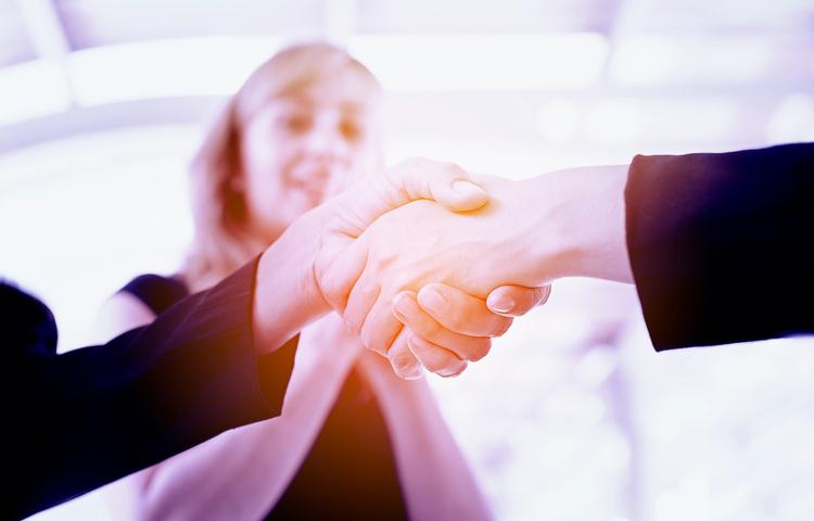 İş dünyasında bu hafta gerçekleşen atamalara kadınlar...