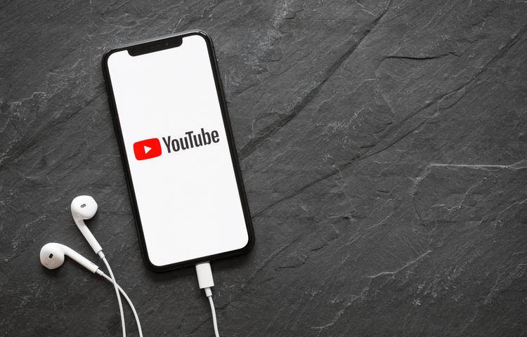 YouTube yeni sesli reklam uygulamasını duyurdu