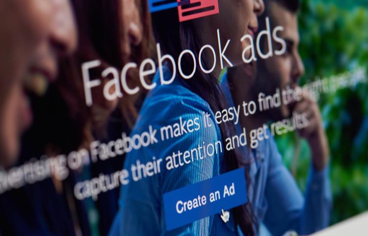 Facebook reklamverenleri zarara mı uğratıyor?