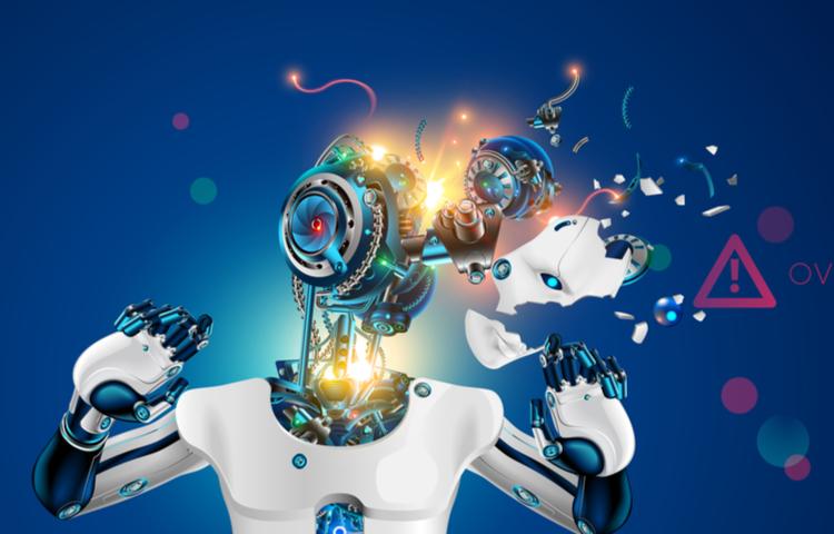 2021'de hangi çılgın teknolojileri konuşacağız?