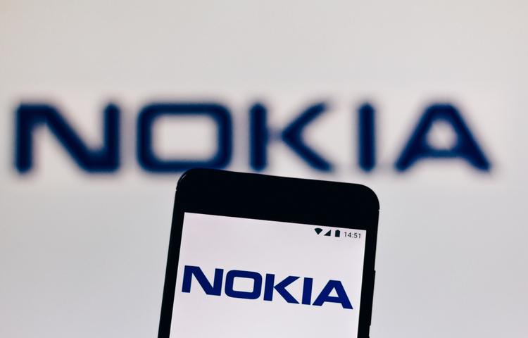 Nokia eski şaşaalı günlerine geri dönmek için harekete...