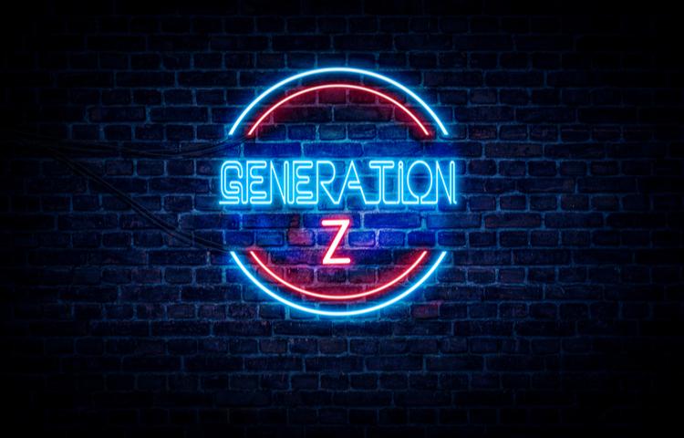 Bir sonraki müşteriniz: Z jenerasyonu ile tanışın!