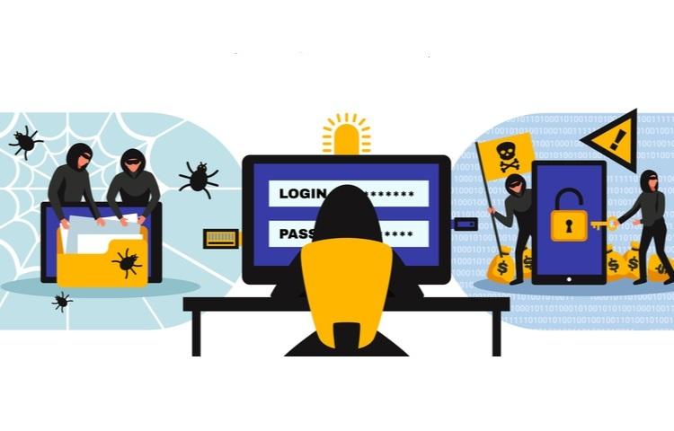 Siber saldırganlar indirim günlerine hazırlanıyor!