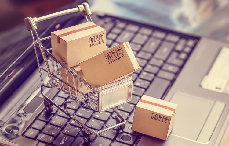 Yeni dönemde tüketiciler satın alma kararını nasıl alıyor?