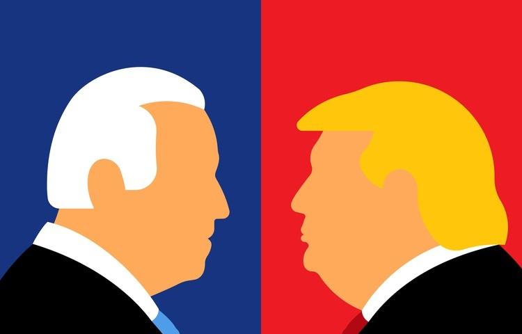 """Bengi Vargül Şen yazdı: """"Trumpizm iletişim dünyasını nasıl değiştirdi?"""""""