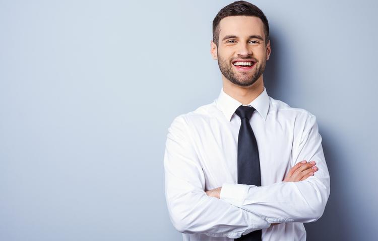 Mutlu beyazyakalı için yöneticilere 7 ipucu
