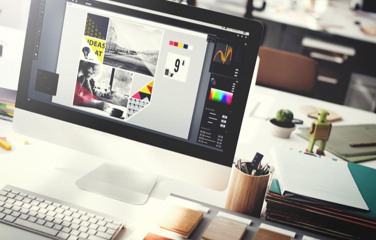 2021'de etkili olacak 5 tasarım trendi!