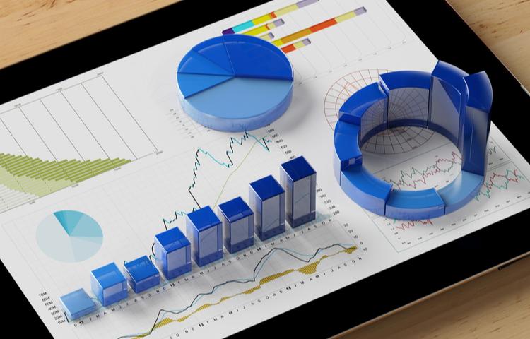 """Veriye dayalı pazarlamada yaşanan """"kriz"""" aslında bir """"fırsat"""" mı?"""