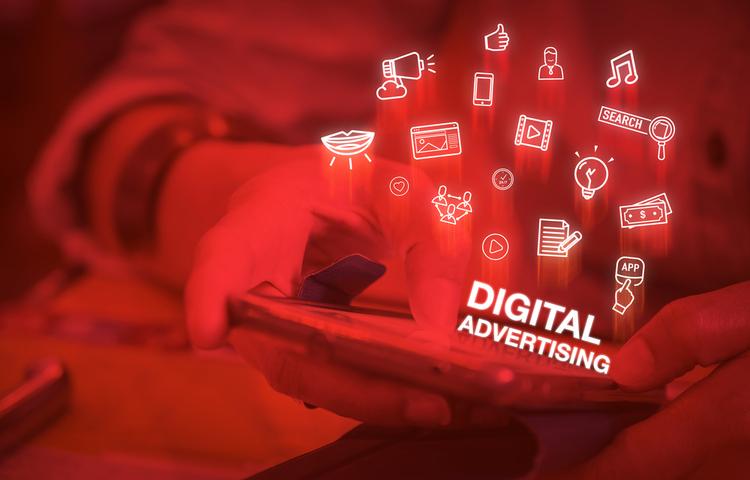 2021'de dijital reklamcılık trendleri neler olacak?