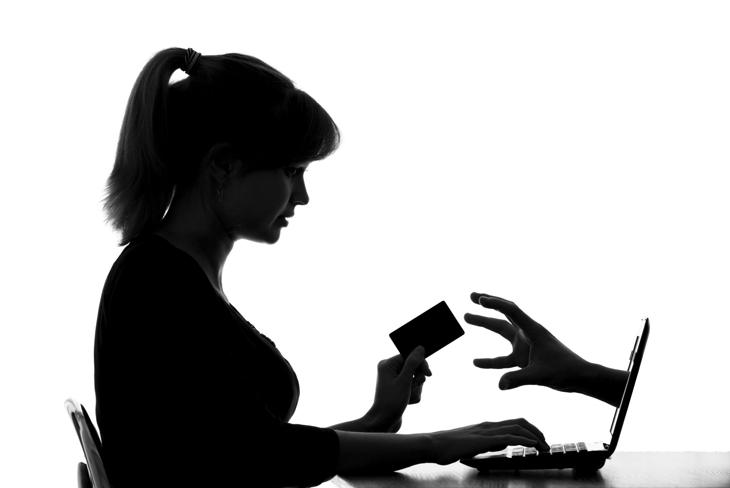 siber saldırı attack kredi kart