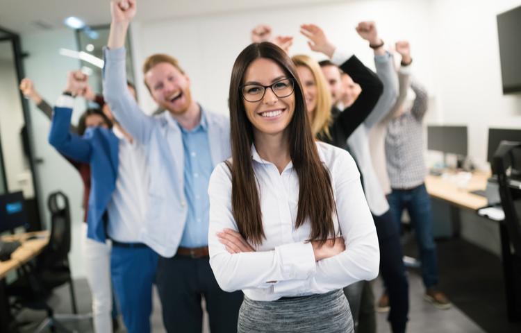 Çalışanlar nasıl mutlu olacak; teknoloji çare mi?
