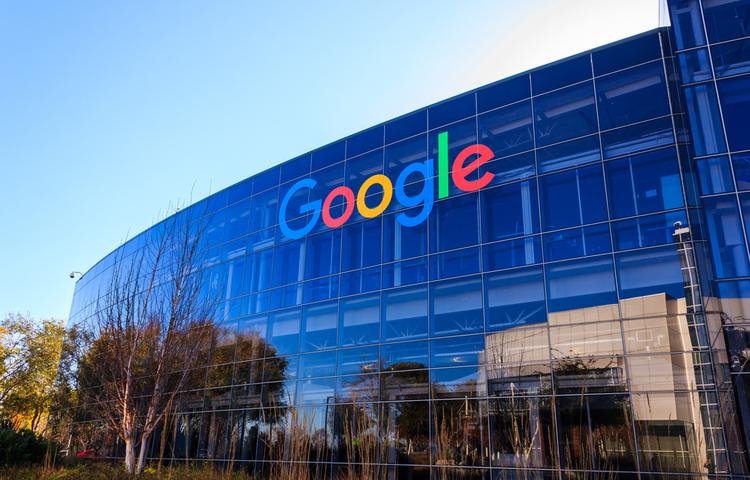 Rekabet Kurulu'ndan Google'a dev ceza!