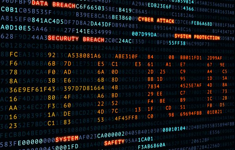 Hackerların da trendleri var; işte 2021'in gelişmiş siber tehditleri