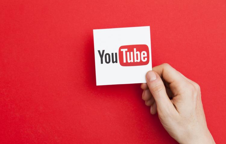 YouTube haklı, kim 2020'yi yeniden izlemek ister ki?