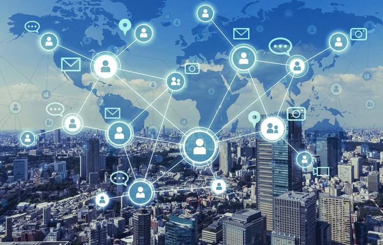 Linkedln paylaşımları geleceğin fırsatlarını gösteriyor