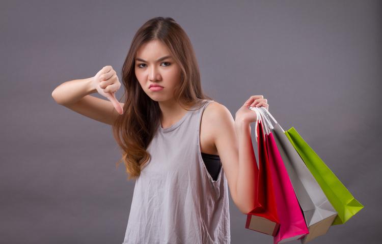 Black Friday'in tüketim çılgınlığına karşı omuz omuza!