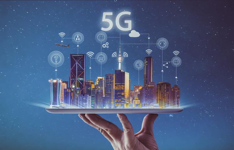 5G yeni iş fırsatlarıyla geliyor