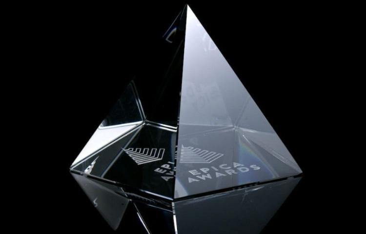 Epica Awards başvuru tarihleri 16 Kasım'a uzatıldı