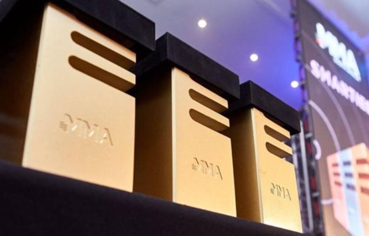 Global'den Carat Türkiye'ye 2 Altın ödül!