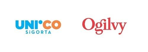 Unico Sigorta iletişim faaliyetleri için tercihini yaptı