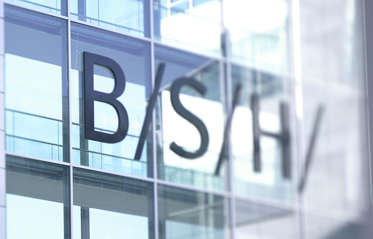"""BSH Global'in """"Doğrudan Tüketici Stratejileri""""ni bir Türk yönetecek"""