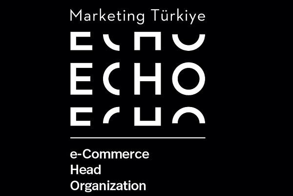 """2020'nin en iyileri, 2021 öngörüleri """"Marketing Türkiye Almanak""""ta…"""