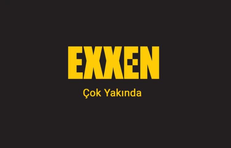 Acun Ilıcalı'nın dijital platformu EXXEN'in üyelik ücreti belli oldu!
