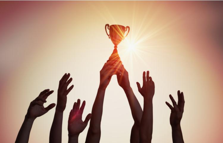 Genç Kristal Yaratıcılık Yarışması rekor katılımla sonuçlandı