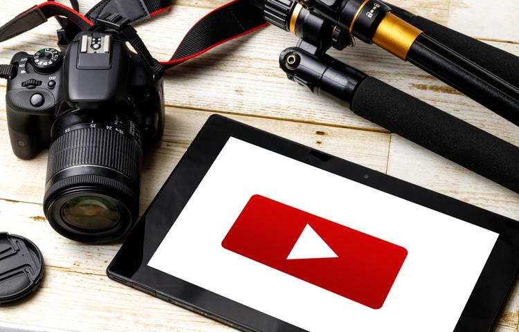 YouTube canlı yayınların o can sıkan sorununu ortadan kaldırıyor!